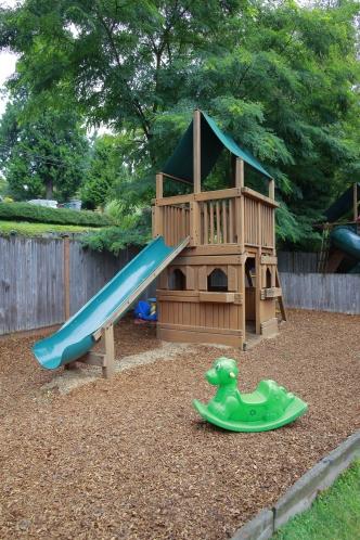 pre-s playground