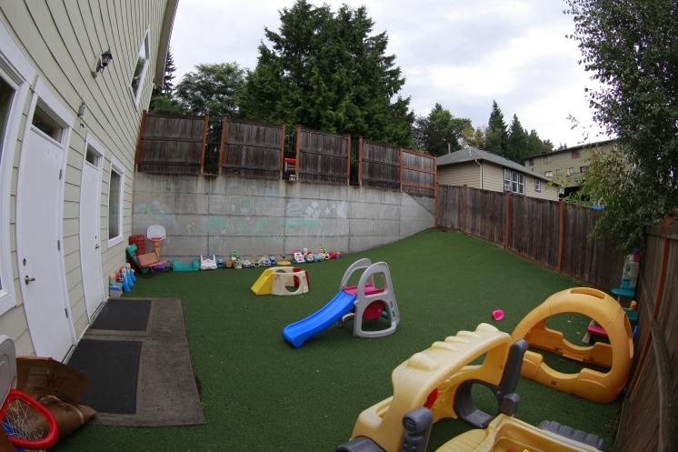 wad-tod playground